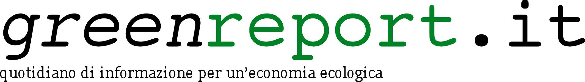 greenreport_logo